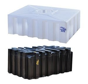 Buy Online Plastic Loft Water Tank at best prices
