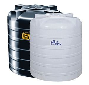 Shop Online Overhead Water Storage Tanks at best prices