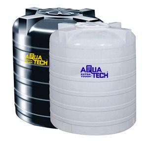 Shop Online Overhead Water Storage Tanks at best prices