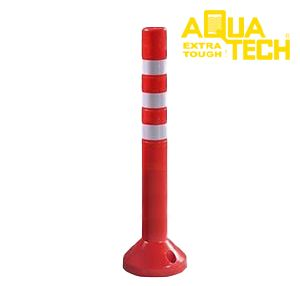 Buy Online Roady Safety Flexible Spring Post at best prices