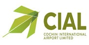 Our Clients - Cochin International Airport Limited