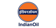 Our Clients - Indian Oil